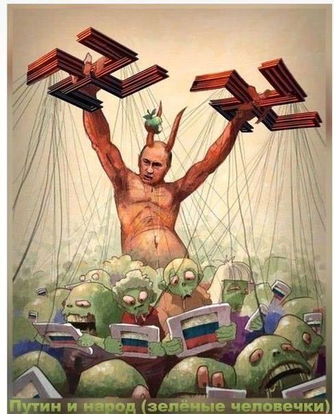 """""""Мам, так издеваются, что мне уже все равно, жив я или мертв"""", -  мать украинского заложника в РФ Клыха - Цензор.НЕТ 2117"""